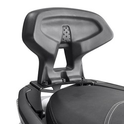 Backrest TB1140