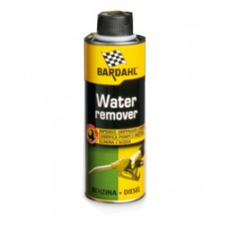 WATER REMOVER Protection of...