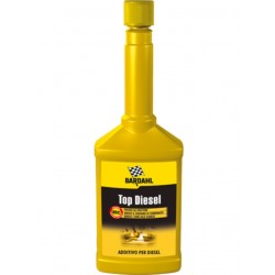 TOP DIESEL 250ml Additivo...