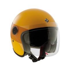 Helmet Jet EL JET 1300...