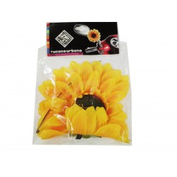 DECORATIVE FLOWER SUNFLOWER...