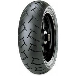 Rear tyre 160/60 r 15 M/C...
