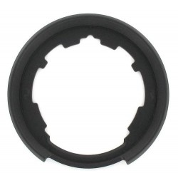 Universal spare flange for...