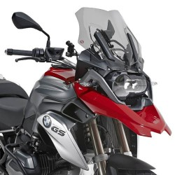 Dome 5108DT BMW R1200GS -...