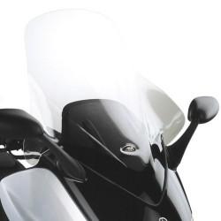 WINDSHIELD YAMAHA T-MAX 500...