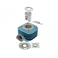 Cylinder Kit 50cc Kymco 2T...