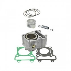 Cylinder Kit Honda SH125...