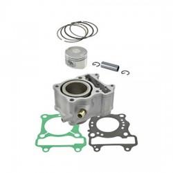 Kit cylindre Honda Sh125...