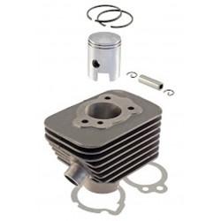 Cylinder Kit Piston HI Jack...