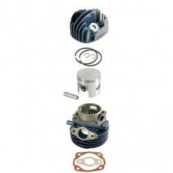 Cylinder Kit Piston Vespa/...