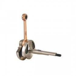 Crankshaft Hello-Si Pin 10mm