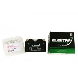 YTZ10S-BS ELEKTRA Battery
