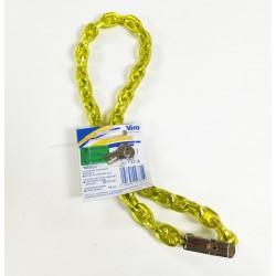 Anti-theft chain BITE VIRO...
