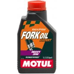 MOTUL Fork Oil Expert...