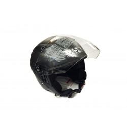 Helmet BMDS G240 E2205