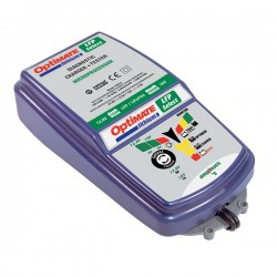 Battery charger Optimate...