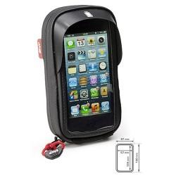 PORTA SMARTPHONE S955B...