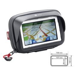 Porta GPS-Smartphone...