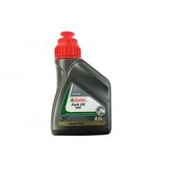 Castrol Fork Oil olio per...
