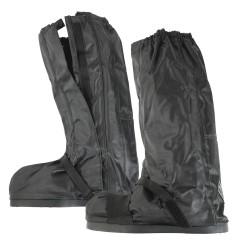 Overshoes Openable 520E