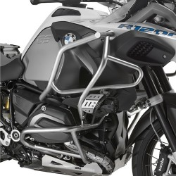 PPG TNH5112OX BMW R1200GS...