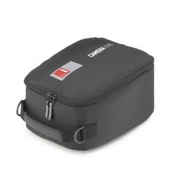 Inner bag for camera T508