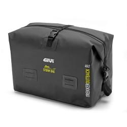 Inner bag T507 waterproof...
