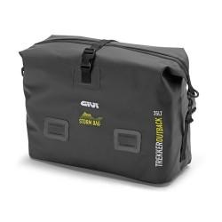 Inner bag waterproof 35 lt....