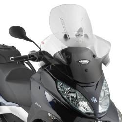 Pare-brise AF5601 scooter,...