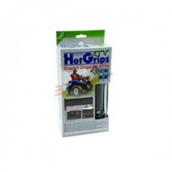HOTGRIPS ATV ESS ENTIAL...