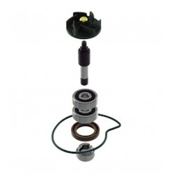 Kit Water Pump Beverly 300