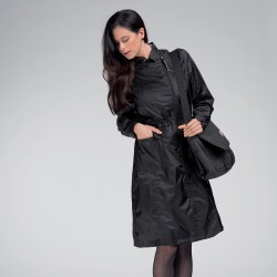 Trench Parabella 560