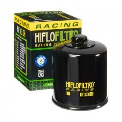 FILTRO OLIO RACING HONDA...