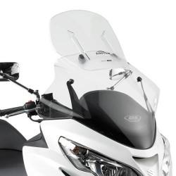 Pare-brise AF266 scooter...