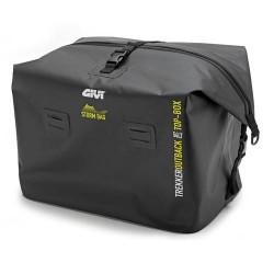 INNER BAG T512 WATERPROOF...