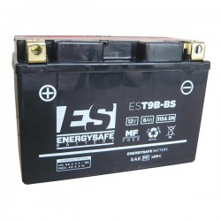 ENERGYSAFE BATTERY EST9B-BS...