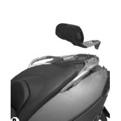 Backrest TB3106