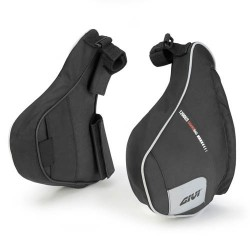 Couple of bags XSTREAM XS5112E