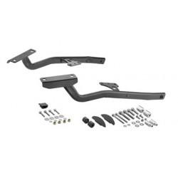 Specific Rear Racks 1131FZ