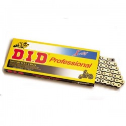 Distribution Chain - 525...