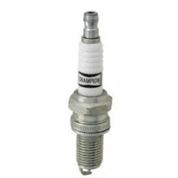 Spark plug Champion N4C