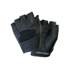Summer gloves, half-finger...