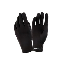 POLO 669 technical gloves