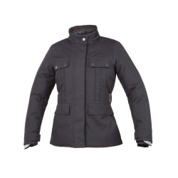 Jacket women's padded...