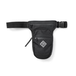 Ninja Leg Bag 464-N