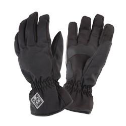 New Urban Winter Glove 9984U