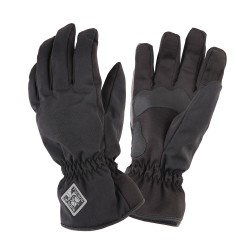 New Urbano 9984U winter glove