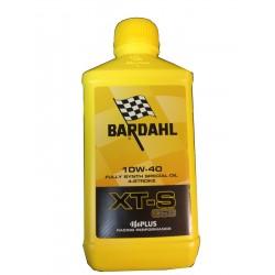 Bardahl Engine Oil XTS C60...