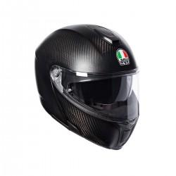 Carbon helmet Sport Modular...
