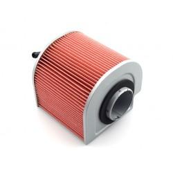 Air Filter HFA1212